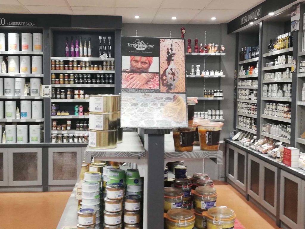 Grand-choix-épicerie-fine-ViniGusto-Lorient-Morbihan