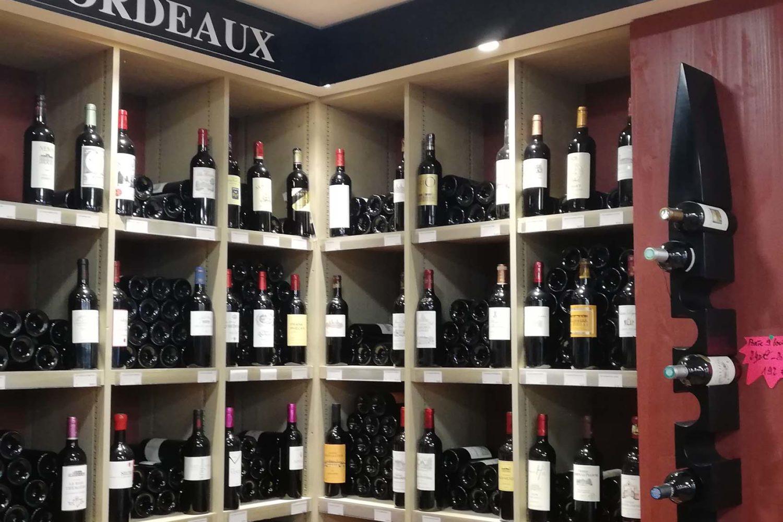 La-gamme-de-Bordeaux-Caviste-Sommelier-ViniGusto-Lorient-Morbihan